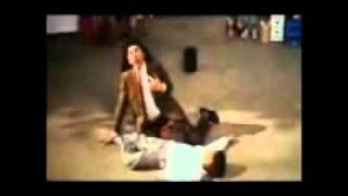 Mr.Bean Dancing For Tamil Songs