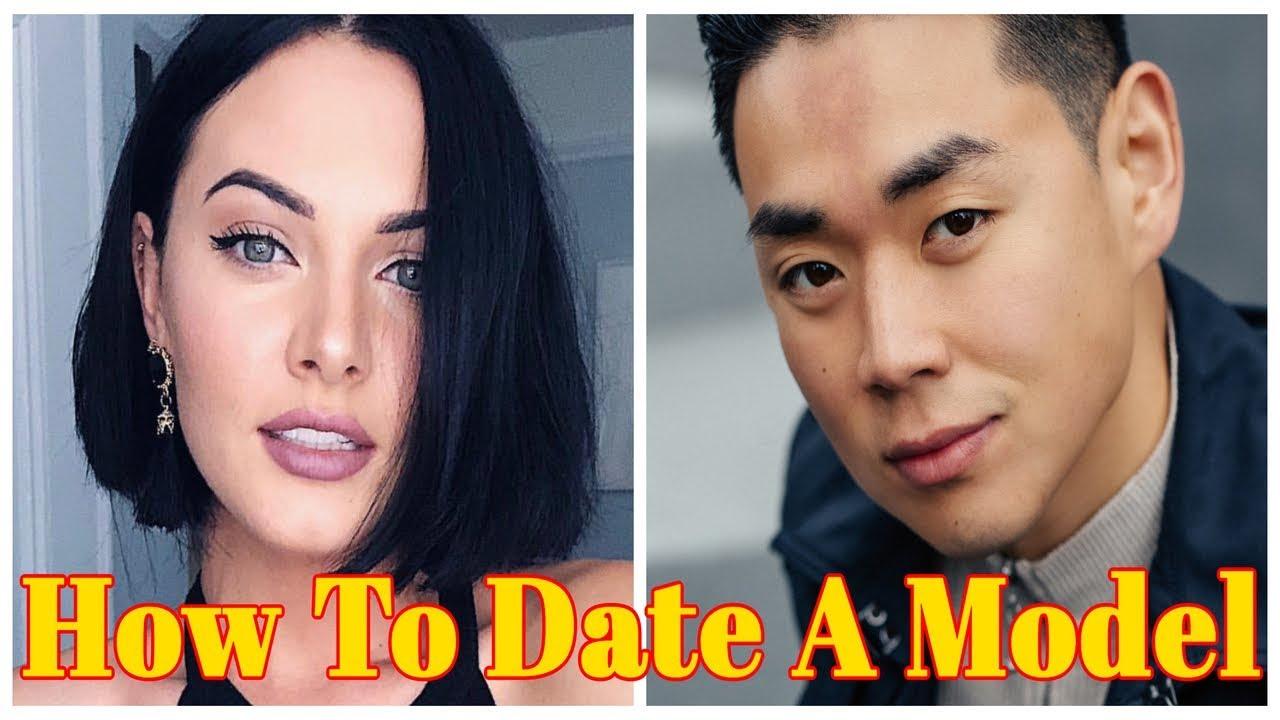 Amwf dating