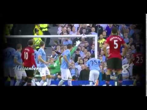 Manchester United Lyrics - Soccer Lyrics