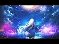 Damon Empero ft. Veronica - Vacation Mp3