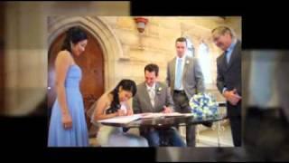 Rhiza & Chris Wedding photography