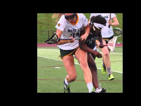 2015 West Linn Girls Lacrosse Championship Season HD