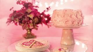 September21| Happy Birthday 🎂 Birthday Wishes♫ Birthday Song 🎉whatsapp happy birthday status video