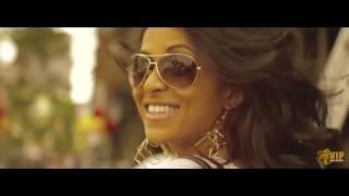 The VIP Mashup | Rokit Beats | Trap Remix | Latest Punjabi Songs 2016