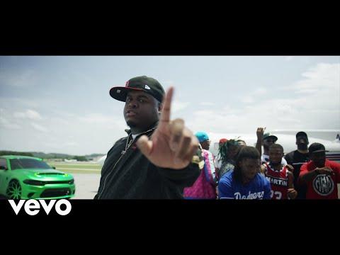 Quality Control, Duke Deuce – Grab A… ft. Tay Keith