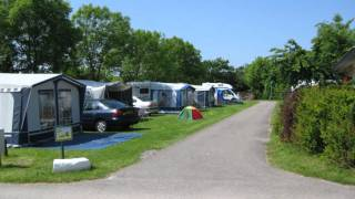 Camping de zeehoeve harlingen friesland