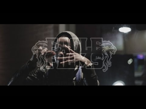Lawrence Cuh - Retro Flow Remix | Shot By @VickMont