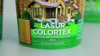 видео защита древесины от разрушения