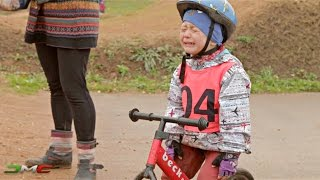 It's so Cute! Look at these KIDS! Epic Video