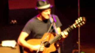 Jason Mraz 1000 Things