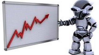 Торговые Роботы в MT4.(Торговый робот mt4 работающий стабильно в плюс! Гарантировано от 100% в год! http://toyjoyforex.ru., 2013-12-25T11:35:27.000Z)