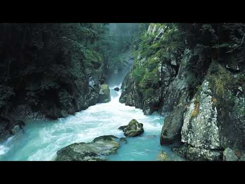 Download Amazing Nature With Viking Music & No Copyright