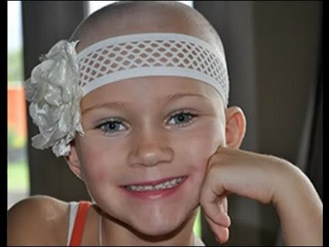 • Young Cancer Patient has Insurance Cancelled • 12/5/13 •