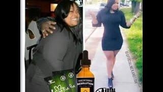 How TLC Iaso Resolution Drops Works - Information, Facts, Proof-FOREX 2017