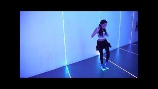 MONATIK То От Чего Без Ума Eugene Star Remix Video Edit
