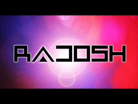 Radosh - So high So free