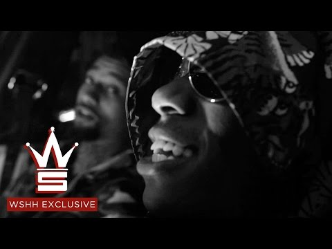 "A Boogie Wit Da Hoodie & PnB Rock ""IDK"" (WSHH Exclusive - Official Music Video)"