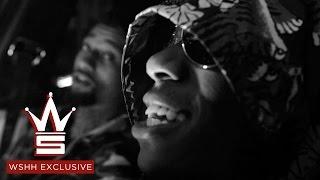 "A Boogie Wit Da Hoodie & PnB Rock ""IDK"" (WSHH Exclusive -)"