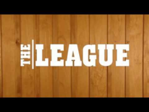 "análisis ""La liga fantástica"" (the league) - Sitcom"