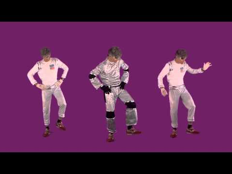 Space Dance Instructional Video.mov