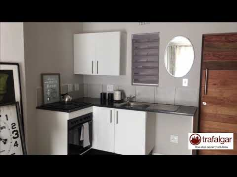 2 Bedroom Apartment For Rent in Glen Marais, Johannesburg, South Africa for ZAR 5500 per month