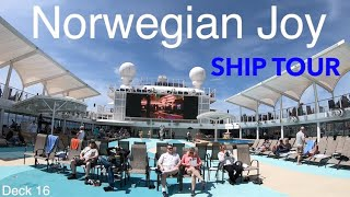 Popular Cruise Norwegian Related to Apps