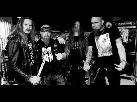 Methane 2017 Interview