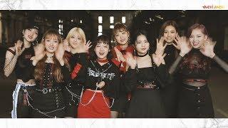 weki-meki-위키미키-1st-single-album-발매-기념-greeting-to-fan