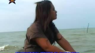 Rimta - Merangap ( Lagu Karo )