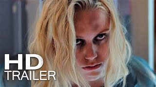 TAU | Trailer (2018) Legendado HD