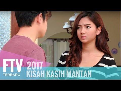 FTV Ryan Wijaya & Glenca Chysara -  Kisah Kasih Mantan