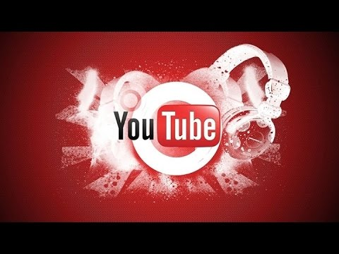 Open Youtube in Pakistan Without any proxy/software
