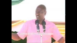 KENYA NEWS 0208 RUTO IN WAJIR