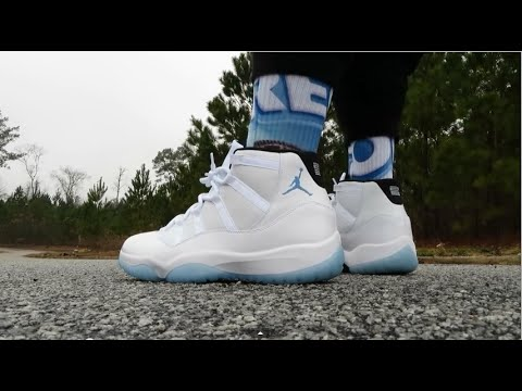 check out e3b8a 805b8 AIR JORDAN 11