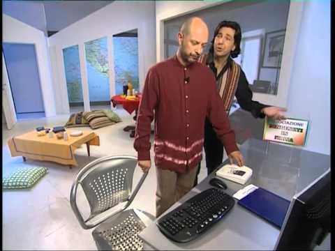 Cantieri d'Italia cittadinanza puntata 15