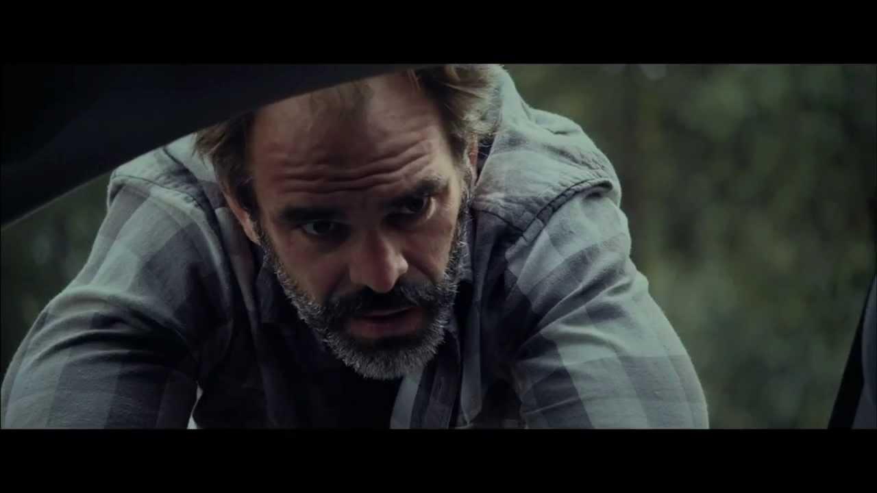 Watch Anthony Sherwood video