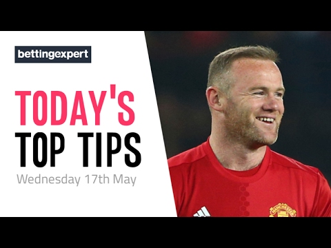 Southampton vs Man United predictions   more ~ Today's top betting tips