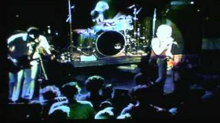 Watch Letters To Cleo Acid Jed video