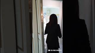 [Ep1]유혜림웨딩 맞춤제작 드레스 공개!