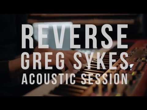 Majesty In A Manger Guitar Chords Greg Sykes Khmer Chords