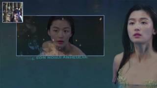 Lee Sun Hee Wind Flower 이선희 바람꽃 Karaoke instrumental official