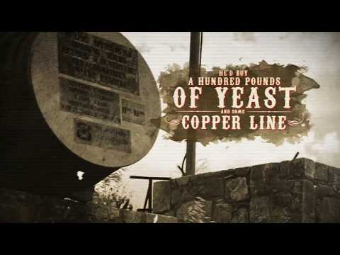 Copperhead Road (Lyric Video)