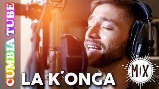 La Konga - Video Mix | Videos Oficiales Cumbia Tube