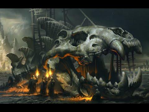 [Melodic Dubstep] Demon Hunter - Last One Alive (Wontolla Remix) [FREE DL]