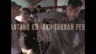 Download lagu Vidio Rap Indonesia 2017/R2M2Z/Young Lex/Reza Arap Oktovian/Ekho Show/Zero One