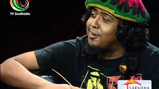 MUSIC & MORE Aditya 02