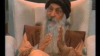 OSHO: Psychologists Know Nothing About Themselves