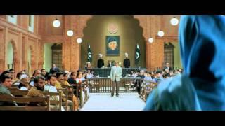 Wael Kfoury-Ya Dale Ya Rohi - وائل كفوري - يا ضلي يا روحي HD