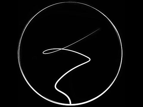 Radiodžemas: LIVE Music Jam Session | KABLYS / VILNIUS / LITHUANIA