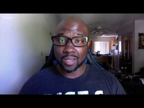 How to Make 6 Figures Working From Home Online- Fastest Way to $10,000/Month On the Internet